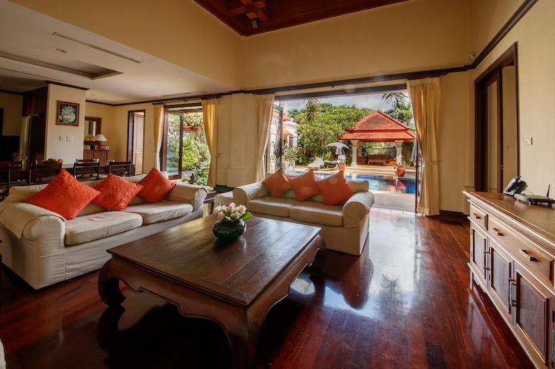 Sai-Taan-4-Bed-Luxury-Villa---15965.jpg