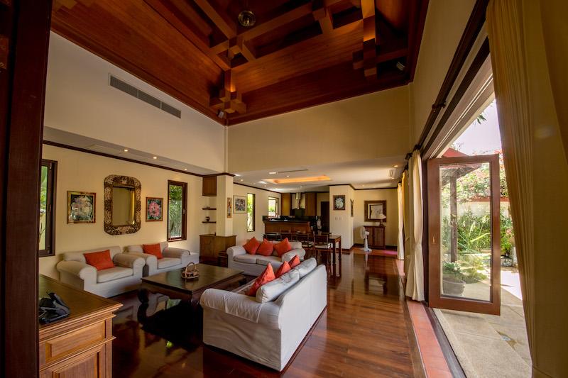 Sai-Taan-4-Bed-Luxury-Villa---15968.jpg