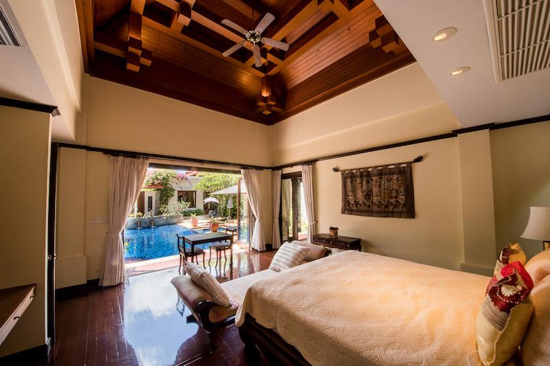 Sai-Taan-4-Bed-Luxury-Villa---15969.jpg