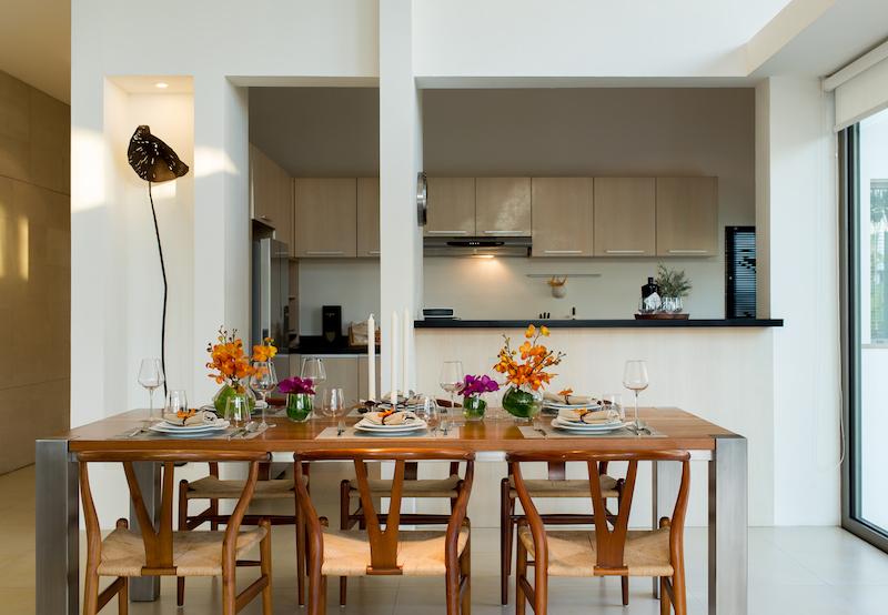 Stunning-Modern-3-Bedroom-Villa---1597-Laguna1.jpg