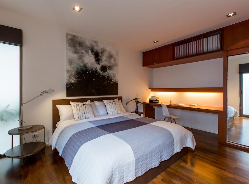 Stunning-Modern-3-Bedroom-Villa---1597-Laguna11.jpg
