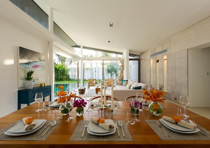 Stunning-Modern-3-Bedroom-Villa---1597-Laguna6.jpg
