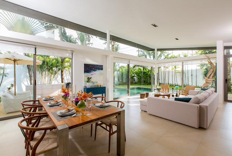 Stunning-Modern-3-Bedroom-Villa---1597-Laguna7.jpg