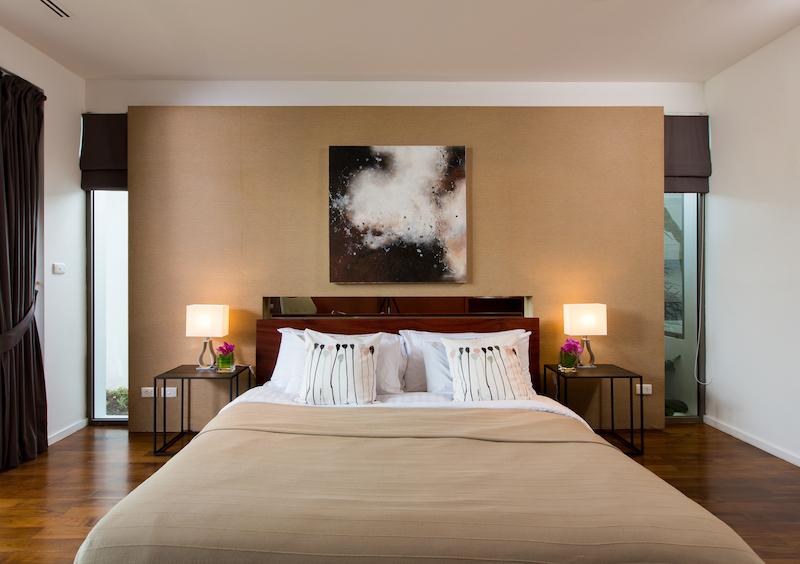 Stunning-Modern-3-Bedroom-Villa---1597-Laguna9.jpg