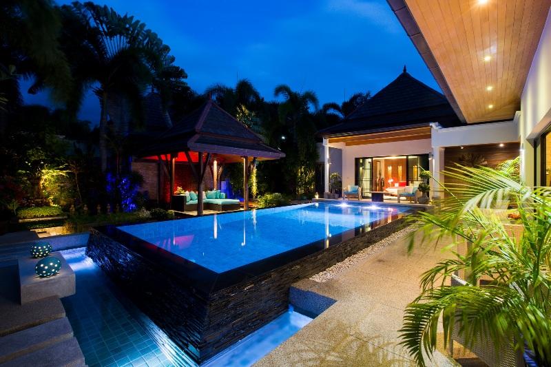 3-Bedroom-Family-Villa---160010.jpg