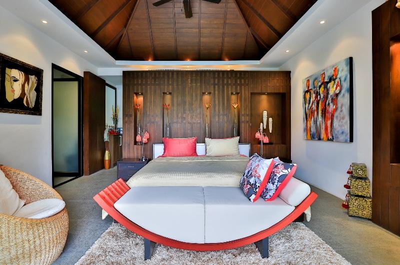 3-Bedroom-Family-Villa---16003.jpg