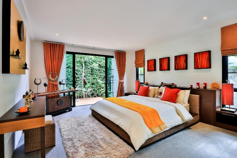 3-Bedroom-Family-Villa---16005.jpg