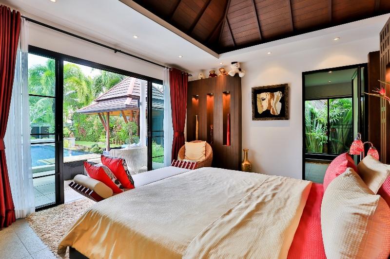 3-Bedroom-Family-Villa---16006.jpg