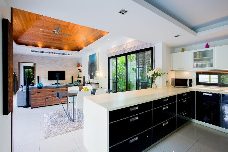 3-Bedroom-Family-Villa---16008.jpg