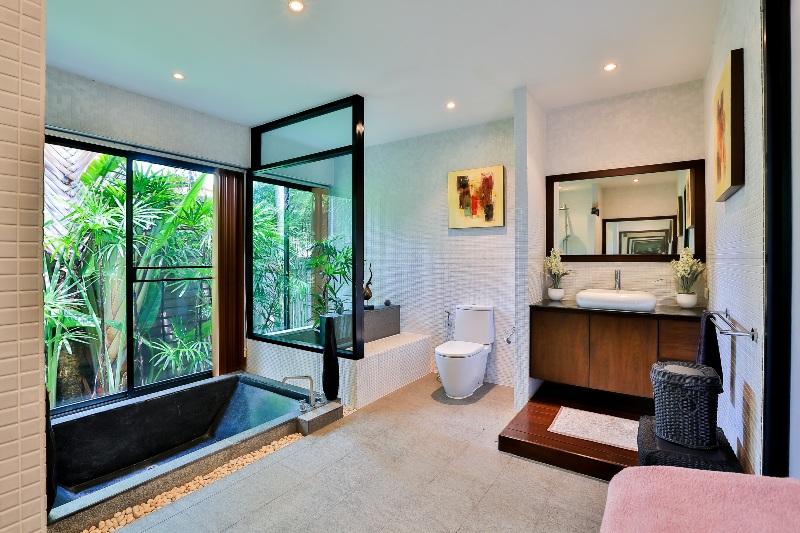 3-Bedroom-Family-Villa---16009.jpg