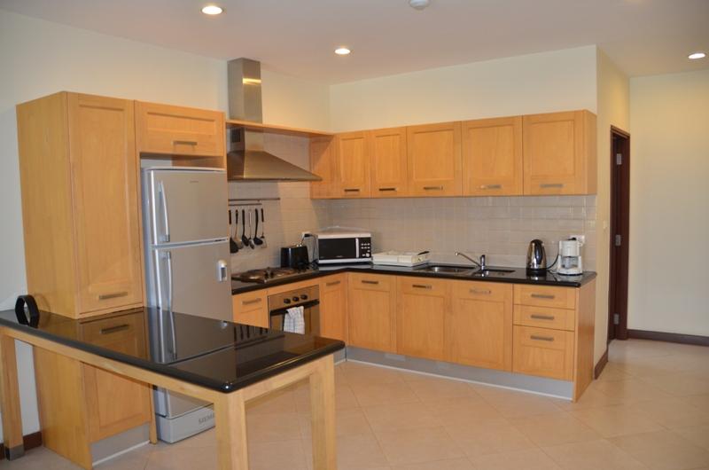 Beautiful-2-Bedroom-apartment---16014.jpg