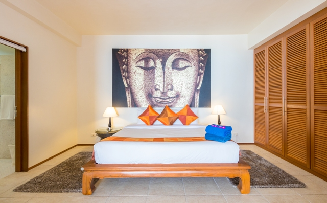 Gorgeous-3-Bedroom-Sea-View-Apartment---160812.jpg