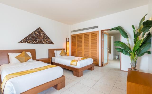 Gorgeous-3-Bedroom-Sea-View-Apartment---16083.jpg