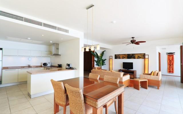 Gorgeous-3-Bedroom-Sea-View-Apartment---16086.jpg