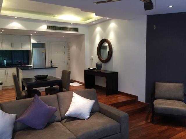 Stunning-1-Bedroom-Apartment-16105.jpg