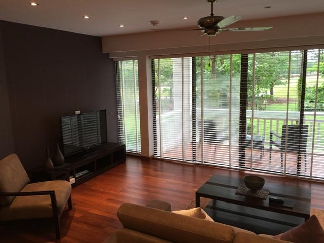 Stunning-1-Bedroom-Apartment-16106.jpg
