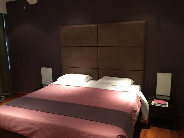 Stunning-1-Bedroom-Apartment-16107.jpg