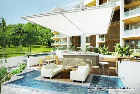 Sansuri-Condominiums1.jpg