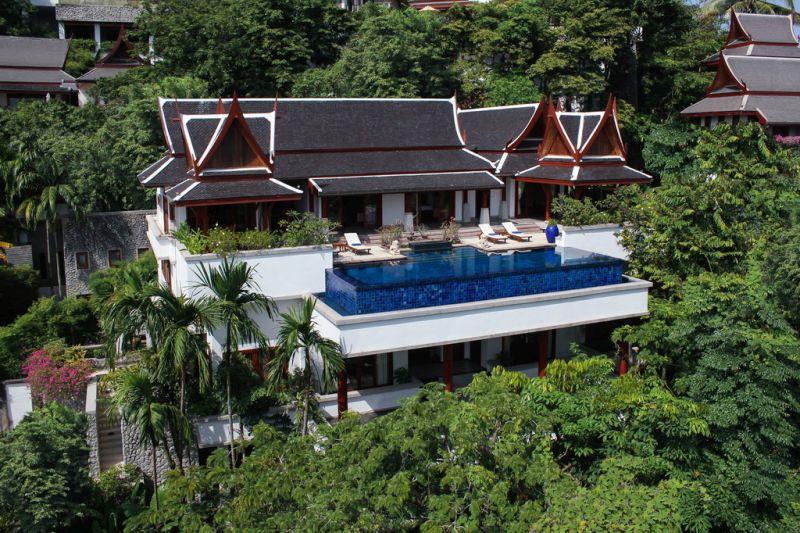 Captivating-5-Bedroom-Ocean-View-Villa---11211.jpg