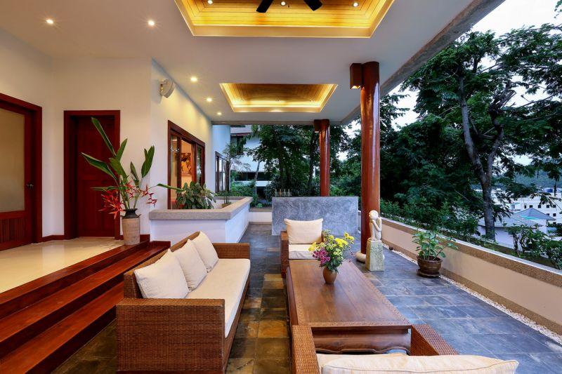 Captivating-5-Bedroom-Ocean-View-Villa---112112.jpg