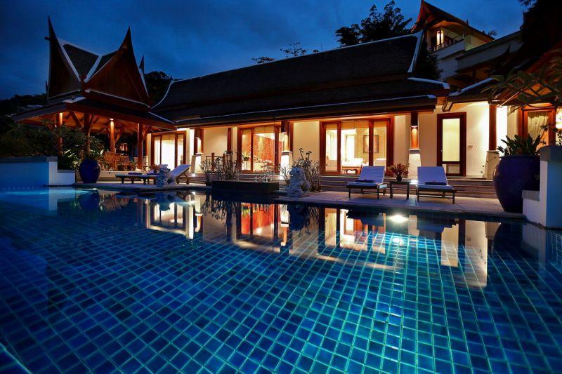 Captivating-5-Bedroom-Ocean-View-Villa---11212.jpg