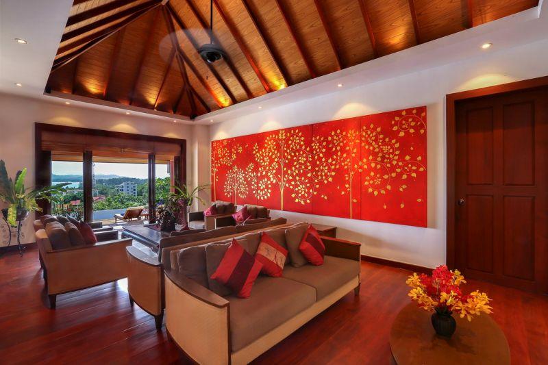 Captivating-5-Bedroom-Ocean-View-Villa---11215.jpg