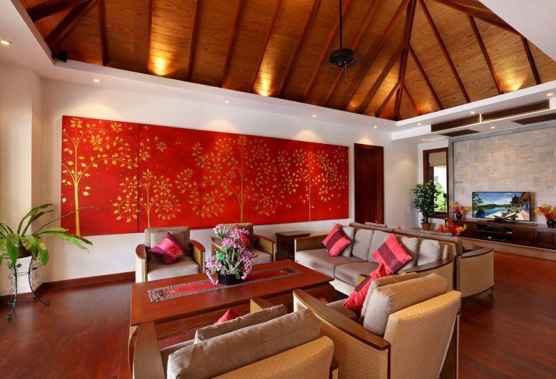 Captivating-5-Bedroom-Ocean-View-Villa---11216.jpg