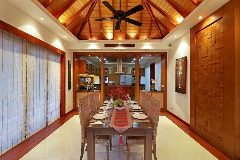 Captivating-5-Bedroom-Ocean-View-Villa---11217.jpg