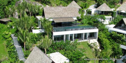 Villa-Yang--Millionaires-Mile-Kamala-Headland1.jpg