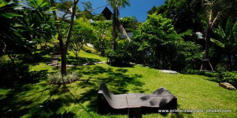 Villa-Yang--Millionaires-Mile-Kamala-Headland10.jpg