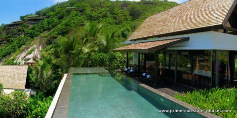 Villa-Yang--Millionaires-Mile-Kamala-Headland2.jpg