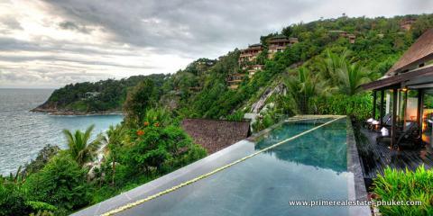 Villa-Yang--Millionaires-Mile-Kamala-Headland3.jpg