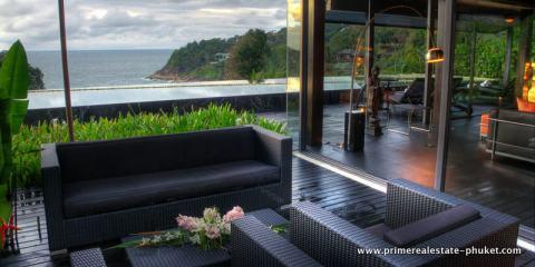 Villa-Yang--Millionaires-Mile-Kamala-Headland5.jpg