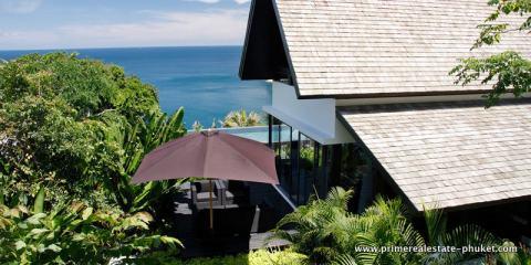 Villa-Yang--Millionaires-Mile-Kamala-Headland8.jpg