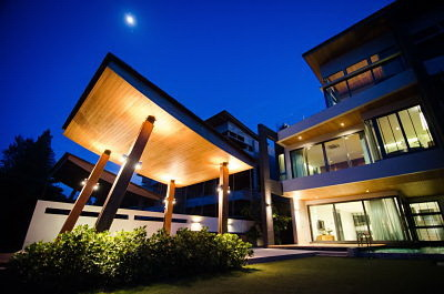 See Eva Beach Villa - 1080 details