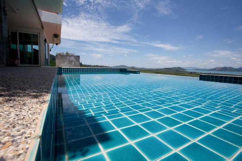 See Paklok Sea View Villa - 1079 details