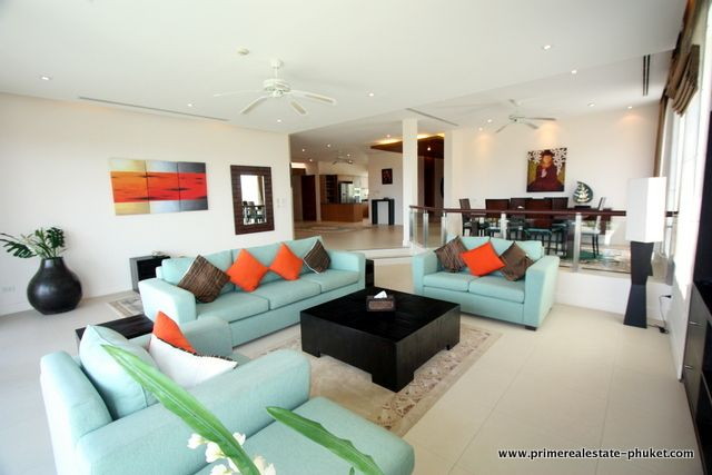 Sea-View-Penthouse-Apartment--Layan-Gardens--For-Sale---12041.jpg