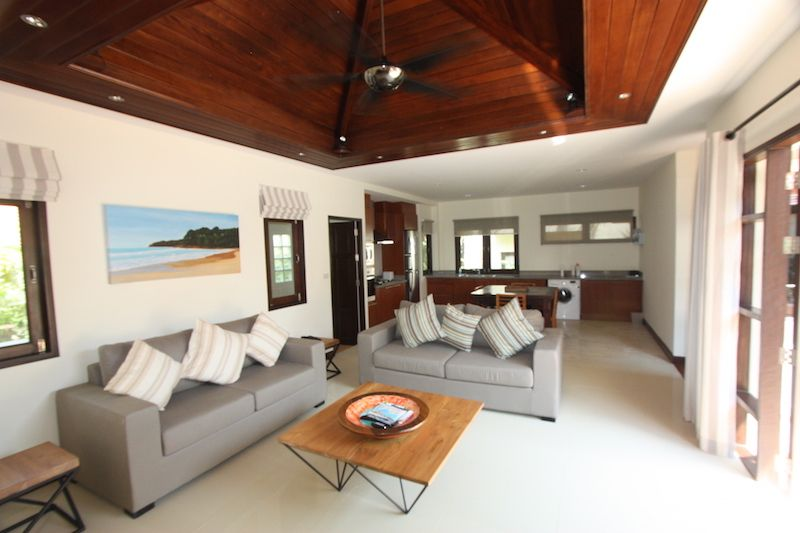 Affordable-2-Bedroom-Villa--Cherngtalay---29015e1.jpg