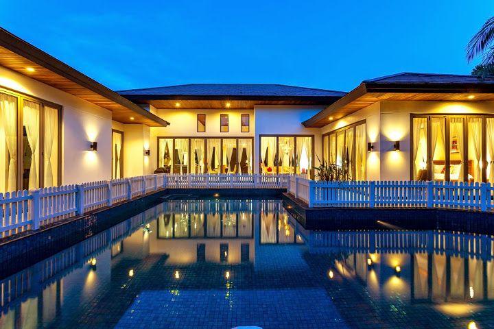 Tropical-3-Bedroom-Villa--Bang-Tao---12015d1.jpg