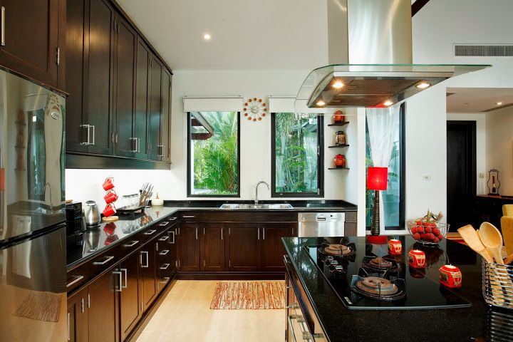 Tropical-3-Bedroom-Villa--Bang-Tao---12015d10.jpg