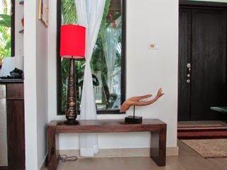Tropical-3-Bedroom-Villa--Bang-Tao---12015d11.jpg