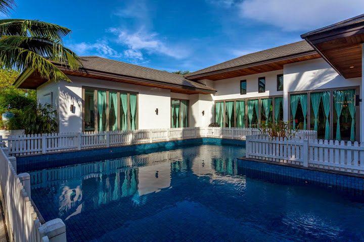Tropical-3-Bedroom-Villa--Bang-Tao---12015d2.jpg