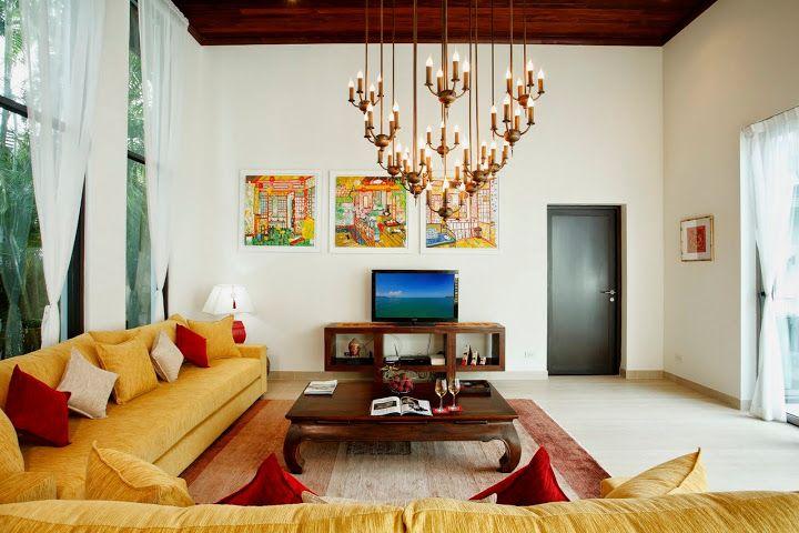 Tropical-3-Bedroom-Villa--Bang-Tao---12015d3.jpg