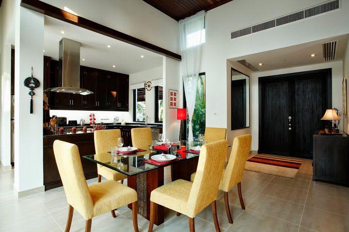 Tropical-3-Bedroom-Villa--Bang-Tao---12015d4.jpg