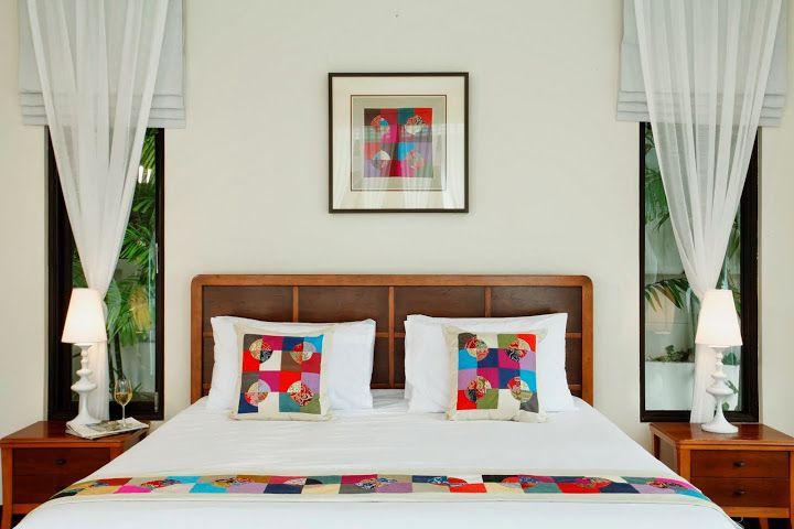 Tropical-3-Bedroom-Villa--Bang-Tao---12015d5.jpg