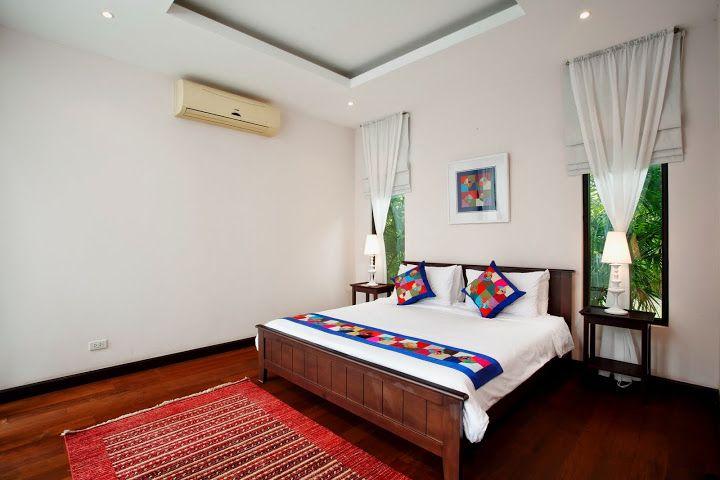 Tropical-3-Bedroom-Villa--Bang-Tao---12015d6.jpg