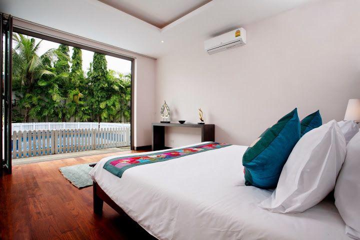 Tropical-3-Bedroom-Villa--Bang-Tao---12015d7.jpg