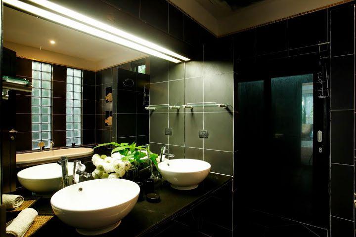 Tropical-3-Bedroom-Villa--Bang-Tao---12015d8.jpg