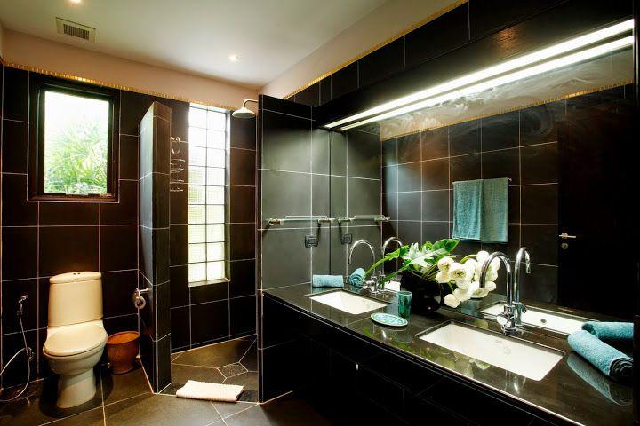 Tropical-3-Bedroom-Villa--Bang-Tao---12015d9.jpg