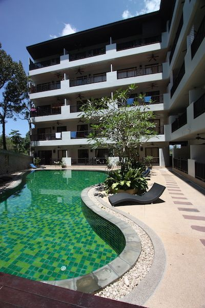 Affordable-1-Bedroom-Apartment--Surin---12601.jpg